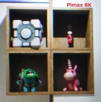 cd_1a_Pimax 8K