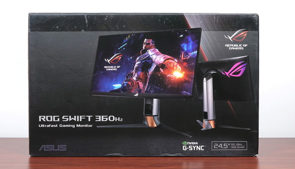 ASUS ROG Swift 360Hz PG259QN review_04308_DxO