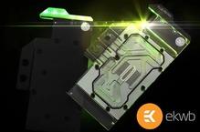 EK-Quantum Vector RTX 3080_3090