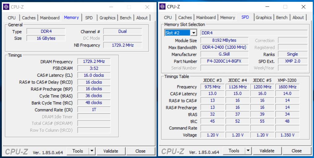 ASUS ROG CROSSHAIR VII HERO (Wi-Fi)_OC Test_2