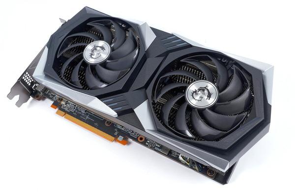 MSI Radeon RX 6700 XT GAMING X 12G review_02446_DxO