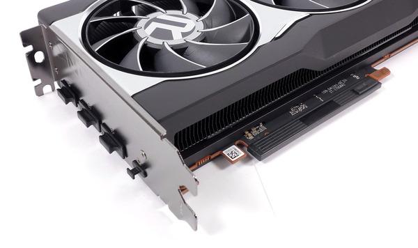 Radeon RX 6800 XT Reference review_06566_DxO