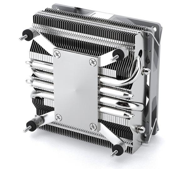 Thermalright AXP90-X47 (3)