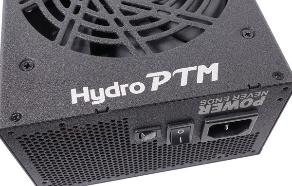 FSP Hydro PTM PRO 850W review_06044_DxO