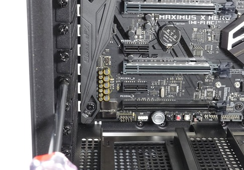 NZXT H700i review_02044