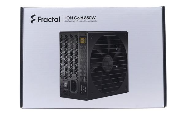 Fractal Design Ion Gold 850W review_03353_DxO