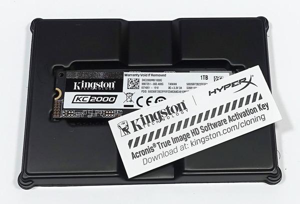 Kingston KC2000 1TB review_09515_DxO