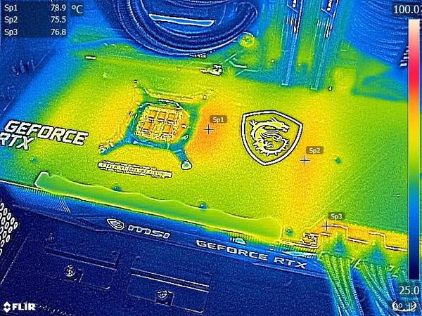 MSI GeForce RTX 3080 GAMING X TRIO 10G_FLIR (1)