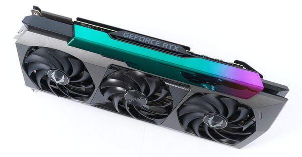 ZOTAC GAMING GeForce RTX 3090 AMP Extreme Holo review_05443_DxO