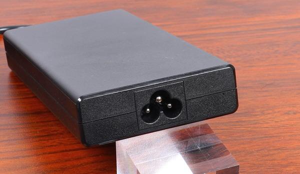 Acer Nitro XV282K KV review_03926_DxO