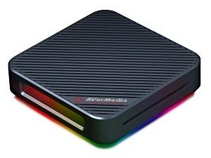 AverMedia Live Gamer BOLT(GC555)