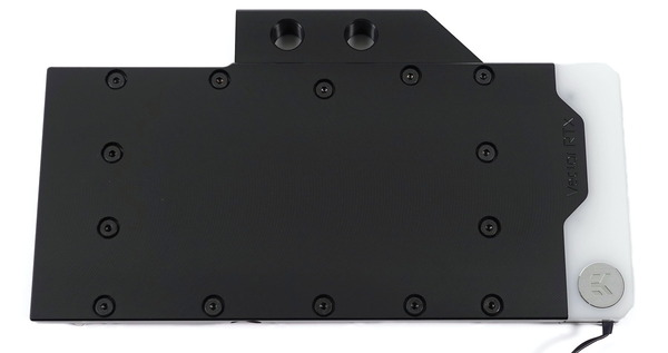 GeForce RTX 3090 EKWB review_07456_DxO