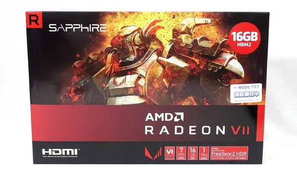 AMD Radeon VII review_06788_DxO