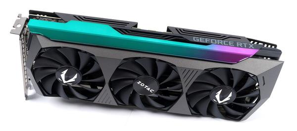 ZOTAC GAMING GeForce RTX 3070 Ti AMP Holo review_04611_DxO
