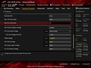 Core i9 10900K OC_BIOS (4)