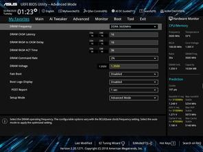 Core i9 9900K_BIOS_OC (2)