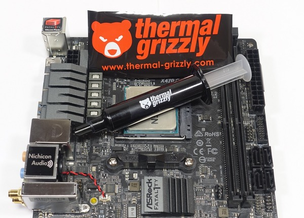 ASRock Fatal1ty X470 Gaming-ITX/ac review_06066