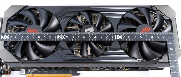 PowerColor Red Devil Radeon RX 6700 XT review_04967_DxO