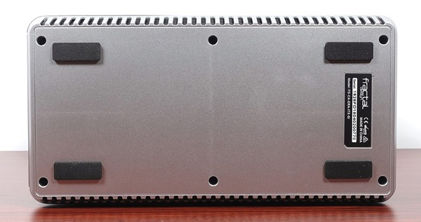 Fractal Design Era ITX review_09477_DxO