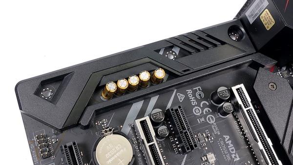 ASRock B550 PG Velocita review_02079_DxO