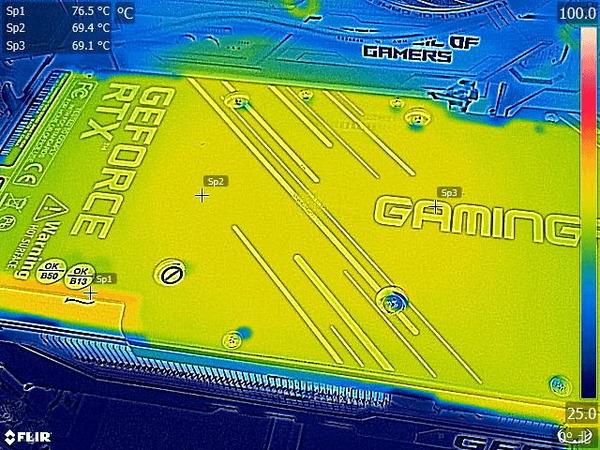 Palit GeForce RTX 3080 Ti GamingPro_FLIR (2)