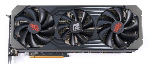 PowerColor Red Devil Radeon RX 6700 XT review_04958_DxO