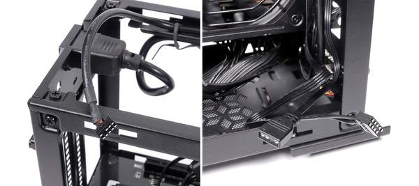 Cooler Master MasterCase NC100 review_03654_DxO-horz