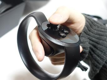 Oculus Rift S review_02289