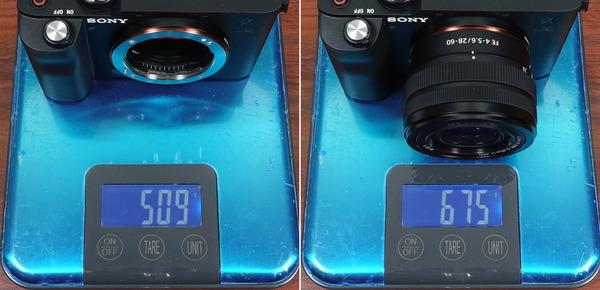 Sony a7C reivew_07838_DxO-horz