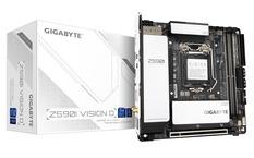 GIGABYTE Z590I VISION D (1)