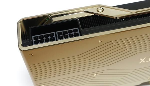 NVIDIA TITAN RTX review_05376_DxO