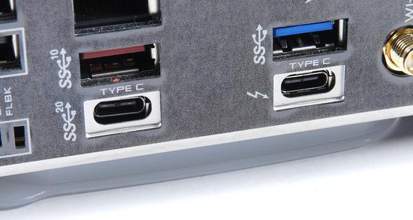 ASUS ROG STRIX Z590-I GAMING WIFI review_02952_DxO