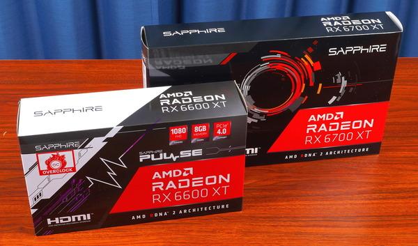 SAPPHIRE PULSE AMD Radeon RX 6600 XT GAMING OC 8G GDDR6 review_06757_DxO