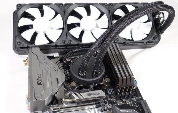 Fractal Design Celsius S36 review_07800