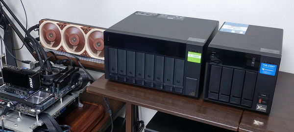 QNAP TL-D800C / TL-D800S review_05401_DxO