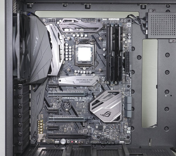 NZXT H700i review_02040