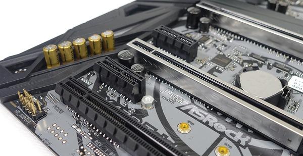 ASRock X470 Taichi review_05289