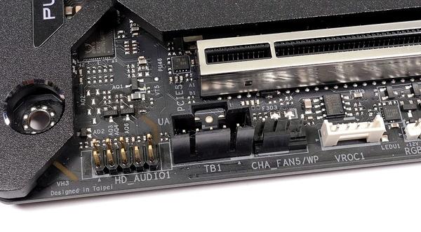 ASRock X299 Taichi CLX review_05621_DxO