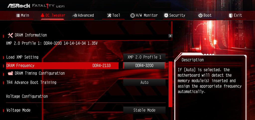 F4-3200C14Q-32GTZRX_X399_XMP_BIOS
