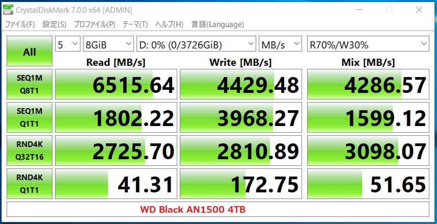 WD Black AN1500 4TB_CDM7