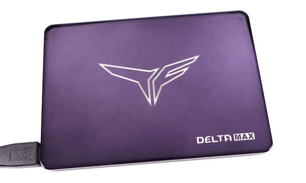 Team T-FORCE DELTA MAX SSD 1TB review_00777_DxO