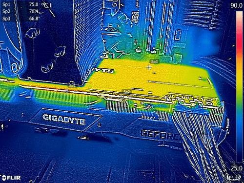 GIGABYTE GeForce RTX 2080 GAMING OC 8G_FLIR (1)