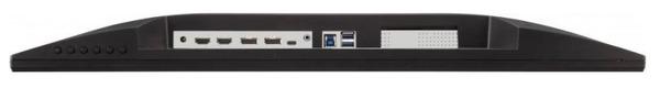 ViewSonic VX2882-4KP (4)