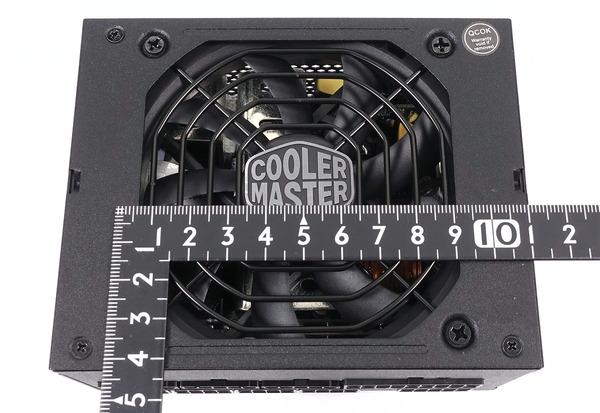 Cooler Master V850 SFX Gold review_04570_DxO