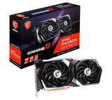 MSI Radeon RX 6700 XT GAMING X 12G (1)