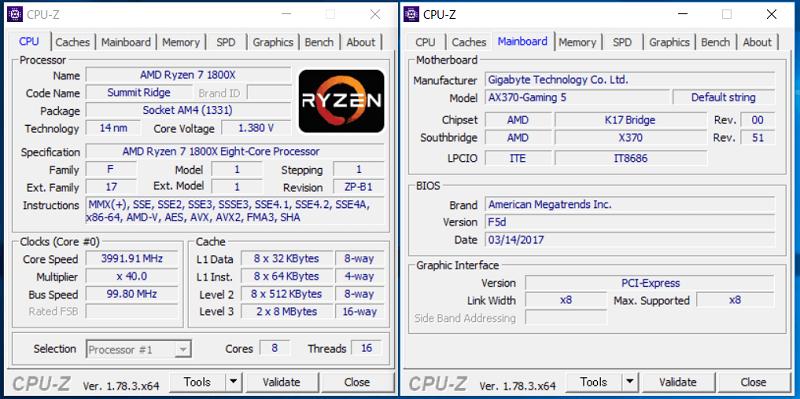 GA-AX370-Gaming 5_test (4)