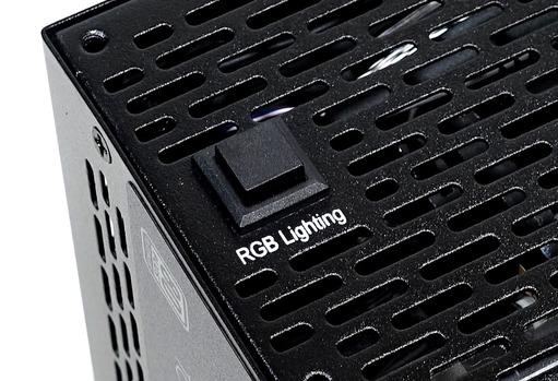 Thermaltake Toughpower Grand RGB 850W Platinum review_00637_DxO