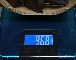Noctua NH-U12S DX-3647 review_09217