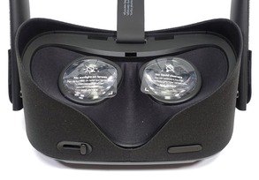 Oculus Quest reveiw_09440_DxO