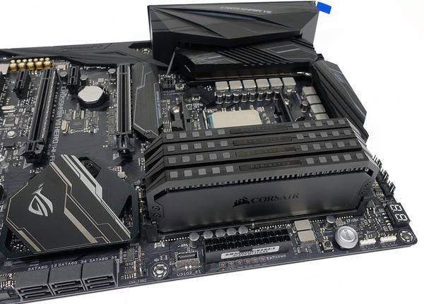 Corsair Dominator Platinum RGB review_08447_DxO
